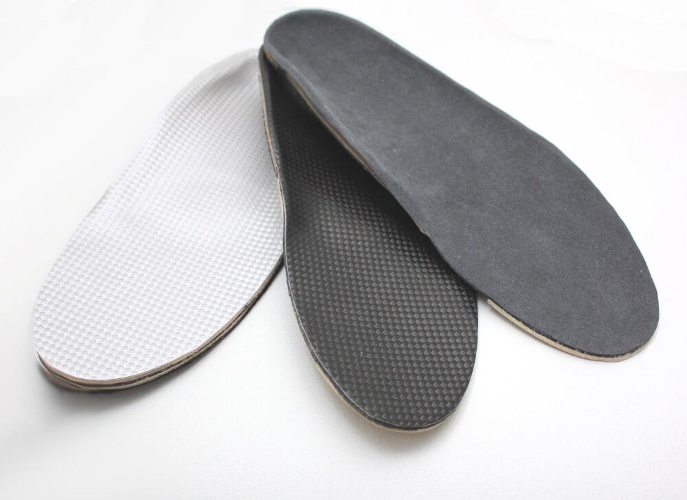 orthesiste du pied Les orthèses vram centre santé du pied andré audette à gatineau fabriquent des orthèses plantaires pour les patients souffrant de maux de pieds, de genoux et.